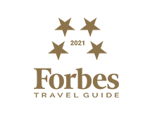 Forbes-2019